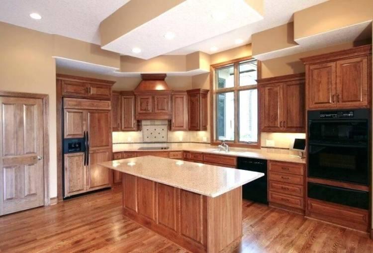 honey oak kitchen cabinets honey oak kitchen cabinets decorating ideas