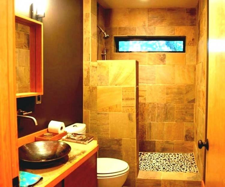 Full Size of Bathrooms On A Budget Opening Hours Uk Dublin Small Bathroom  Corner Shower Ideas