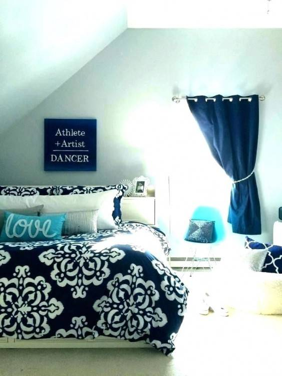 white and silver bedroom ideas gray and white bedroom ideas white and silver  bedroom ideas gray
