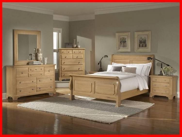 grey wooden bedroom furniture