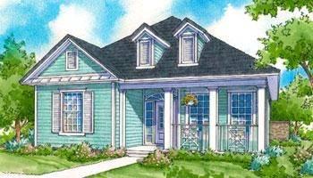 House Plan Customization Service