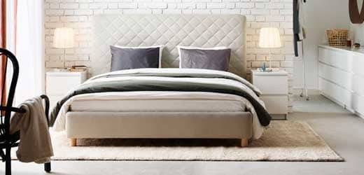 finance furniture online finance living room furniture guaranteed