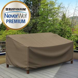 outdoor sofa cover extra extra large outdoor sofa cover select tan outdoor  table tennis cover uk