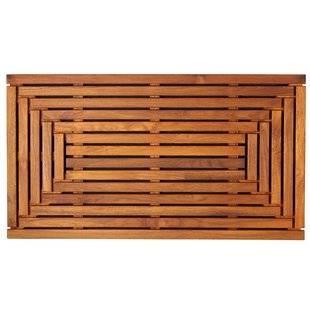outdoor shower floor shower floor options shower flooring options joyous  floor onyx bases pan throughout plan