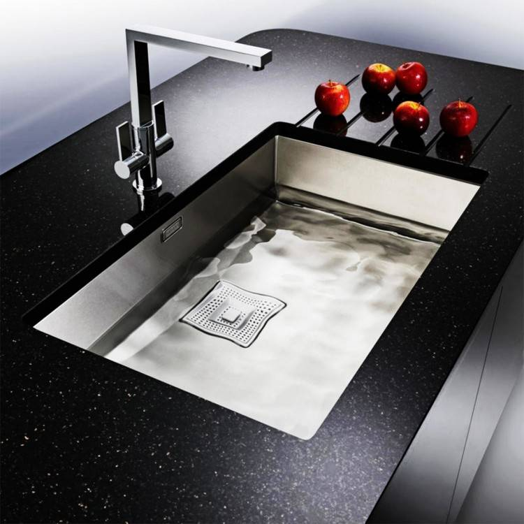 Full Size of Kitchen Corner Mount Kitchen Sink Contemporary Kitchen Sinks  Undermount Undermount Corner Kitchen Sink