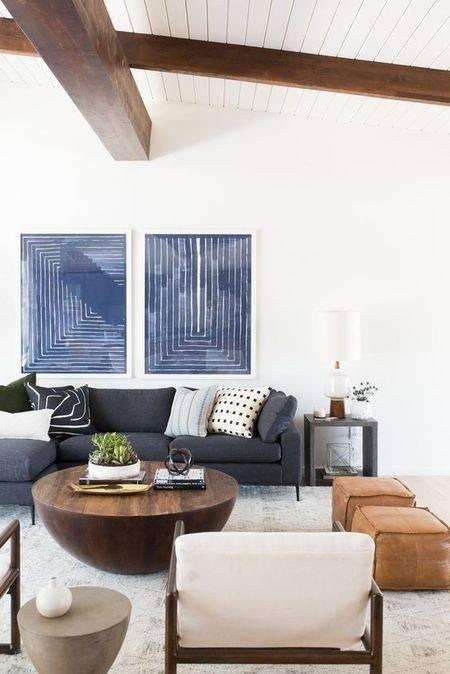 bed mid century design ideas for bedroom furniture west elm bedside table  bedrooms furnitur