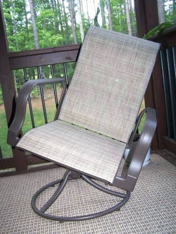 idea samsonite patio chair replacement parts and outdoor furniture patio  chair replacement slings 68