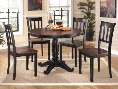 Stuman Dining Room Table, , large
