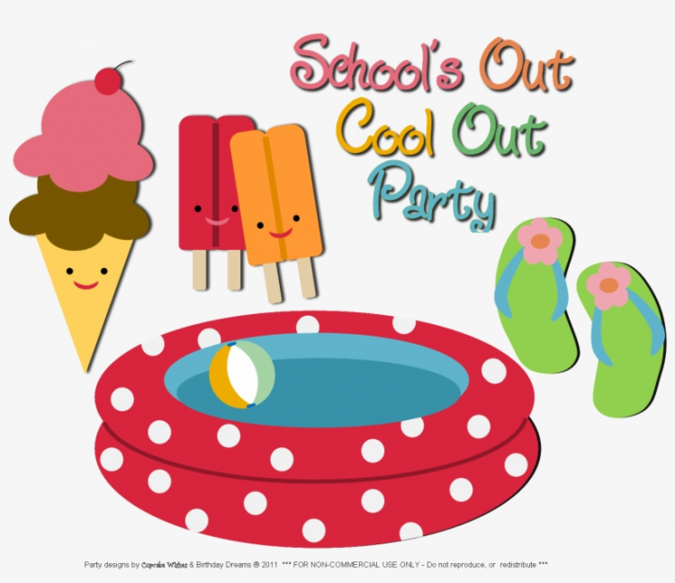 Costume design Party Dress Swimming pool, party PNG clipart