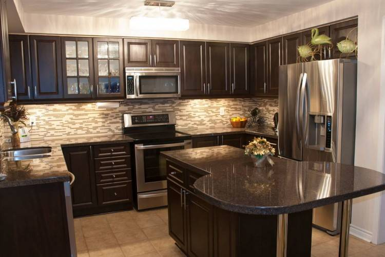 tile and kitchen backsplash designs gallery