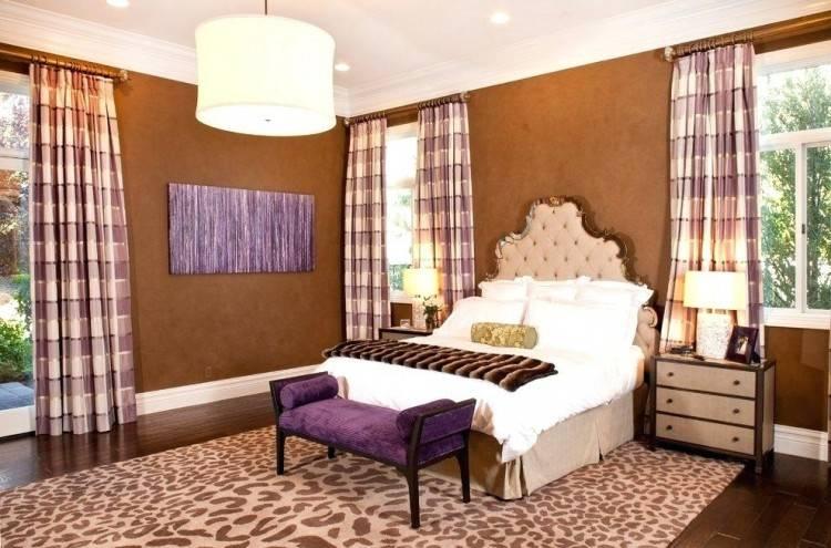 bedroom rugs walmart kids room area rug area rugs bedrooms kid bedroom rug  kid bedroom rug