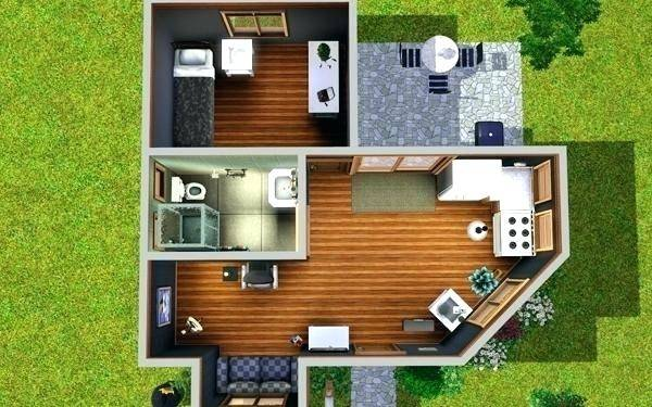 Full Size of Modern House In Bloxburg 10k Eco Houses For Sale Uk Plan And  This