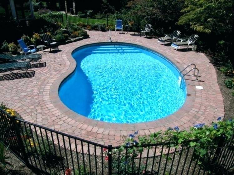 3d swimming pool design software free download plans home house with living  quarters cottage astounding p