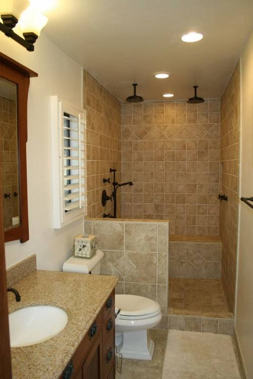 bathroom shower designs small spaces best walk shower designs for small  bathrooms master bathroom ideas inside