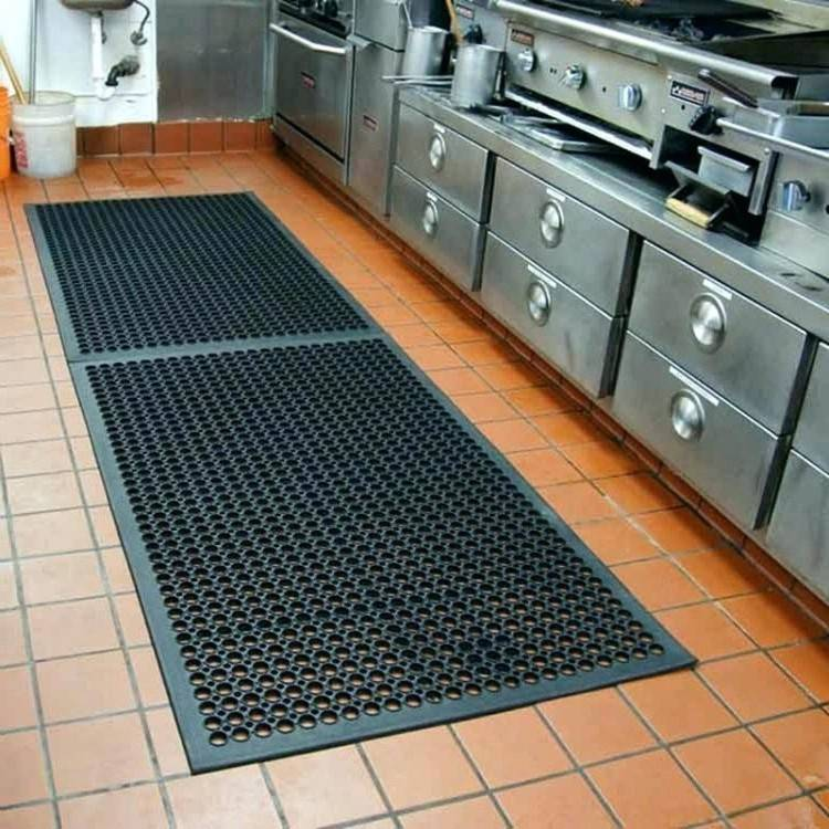 kitchen flooring ideas 2018, kitchen flooring ideas photos, kitchen  flooring ideas vinyl, kitchen floor ideas pictures, kitchen floor ideas on  a budget,