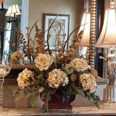 Dining Table Floral Centerpieces Silk Flower Arrangements For Dining Room  Table Sublime Silk Floral Centerpieces Dining Table Decorating Ideas  Gallery