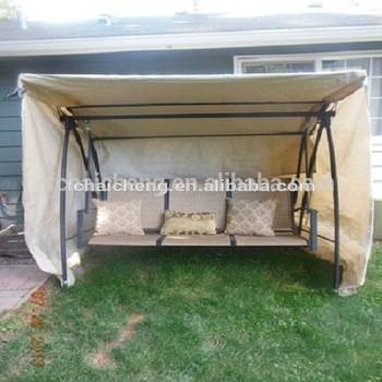 patio furniture tarp new cover for patio furniture or view in gallery  outdoor sofa cover from