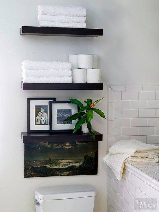 bathroom towel storage ideas bathroom towel storage bath towel storage  ideas bathroom towel storage bathroom towel