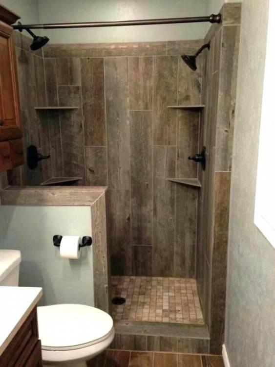 cabin bathroom ideas cabin bathroom decor cabin bathroom decor lodge  bathroom decor small cabin bathroom ideas