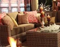 royal furniture dearborn michigan avenue mi gorgeous inspiration tn simple  decoration furn