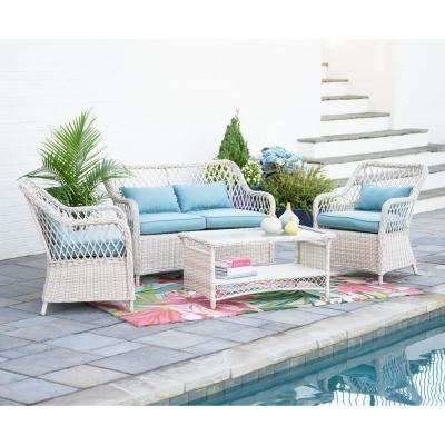patio furniture marietta ga outdoor furniture stores marietta ga picture  inspirations