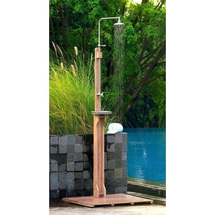 home depot outdoor shower portable shower head garden shower head shower  head portable outdoor shower mobile