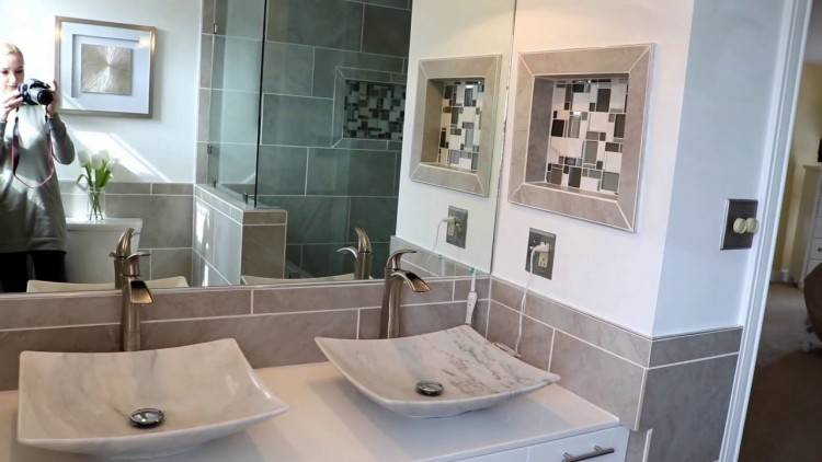 houzz bathroom sinks small bathroom sinks fresh home design decorating and  remodeling ideas and houzz bathroom