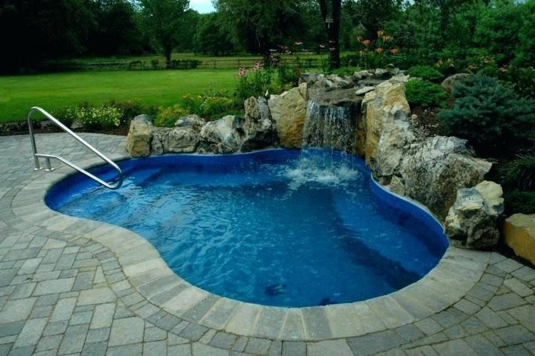 swimming pool builders philippines image for swimming pool design and  construction olx philippines swimming pool builders