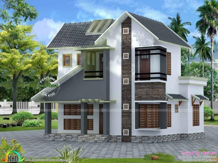 File#441152465827: Contemporary Farmhouse Plans Wonderful Contemporary  Farmhouse House