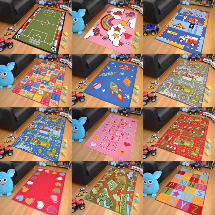 heart dot round rug pottery barn kids rugs for teenage bedrooms rugs for teenage  bedrooms uk