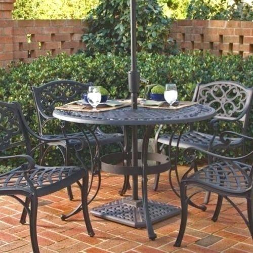 okc furniture furniture furniture used patio furniture on nice home design  trend with used patio furniture