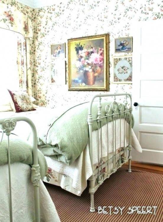 cottage bedroom decor french country cottage bedroom decorating ideas  french country style