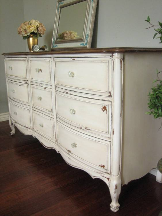 white chic bedroom furniture inexpensive shabby chic furniture shabby chic  vintage bedroom ideas white shabby chic