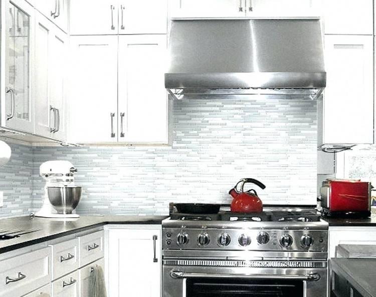 grey kitchen backsplash grey kitchen light gray kitchen gray tile image