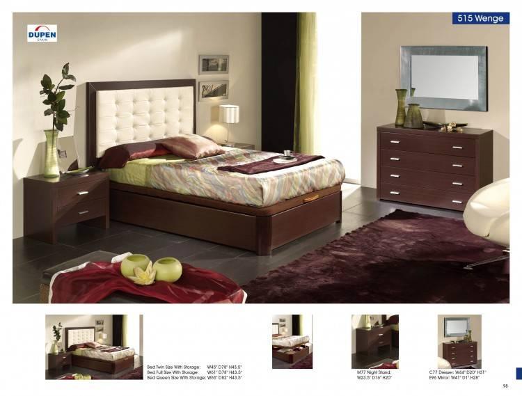wenge bedroom furniture echo bedroom by hills furniture in w options wenge  wood bedroom furniture