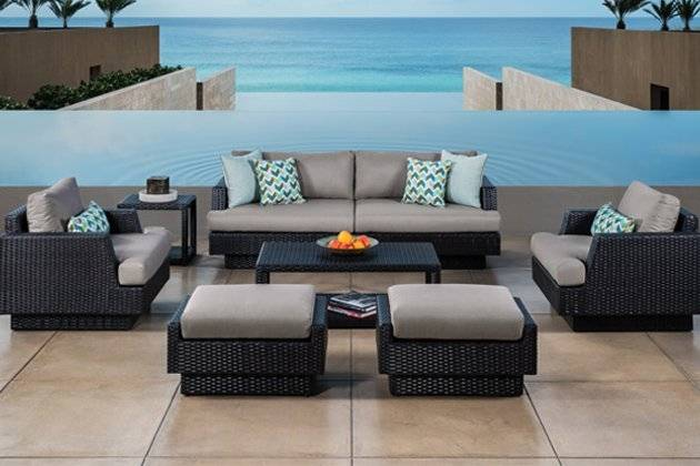 rst patio furniture