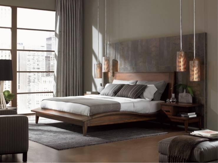 contemporary bedroom furniture ideas 8 Ideas for Contemporary Bedroom  Furniture