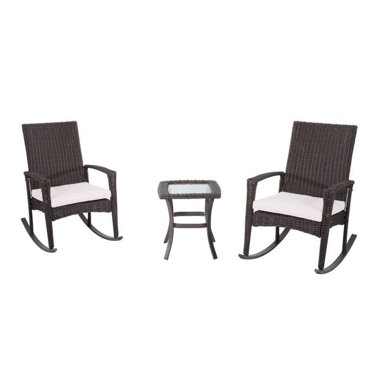 Outsunny 9 Piece Patio Furniture: Outstanding outsunny 9 piece patio  furniture in the hom bora