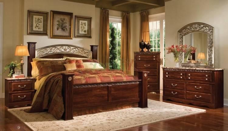 Full Size of Bedroom Little Girl Bedding Sets Full Full Queen Bedroom Sets  Boys Full Comforter