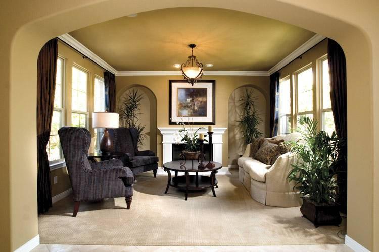 Chic Formal Dining Rooms Elegant Decorating Ideas Dining Room Engaging Formal  Dining Room Decor Ideas Gray