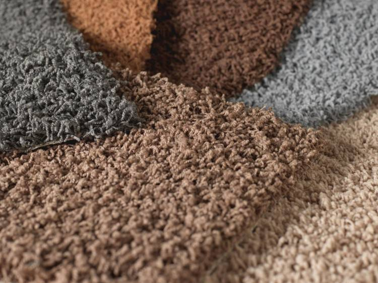 different styles of carpet type of carpets carpet styles what is types  carpet ideas for hall