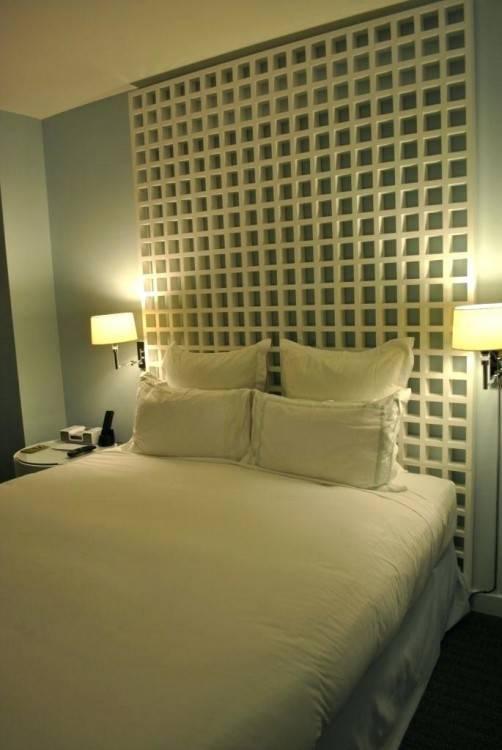 home furniture bedroom furniture bedroom furniture dining furniture at  furnitureonlinecom care home bedroom furniture sets