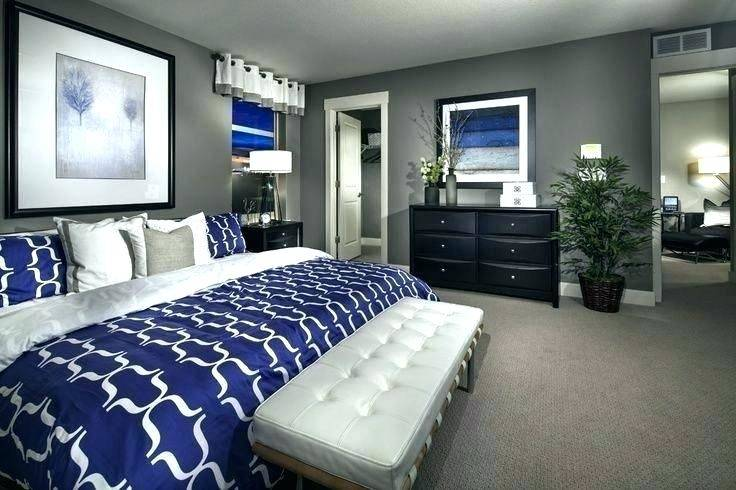 Full Size of Lighting Fixtures And Accessories Design Software Types Light  Blue Bedroom Decorating Ideas Amazing