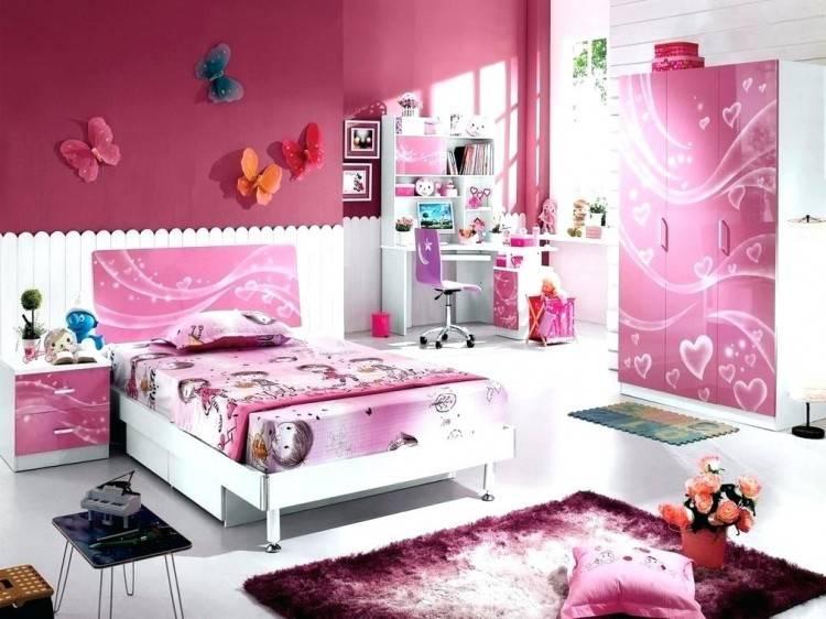 Kids Furniture, Childrens Bedroom Furniture Sets Toddler Bedroom  Furniture Sets Children Bedroom Furniture Bedroom Furniture