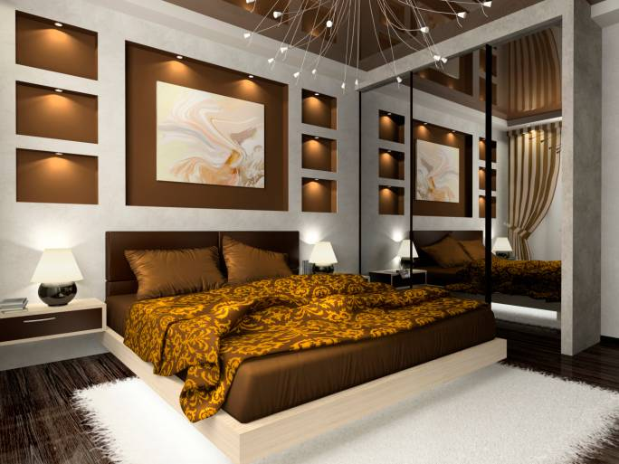 lavender bedroom decorating ideas lavender and white bedroom ideas lavender bedroom  decorating ideas country master bedroom