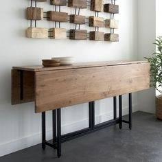 Beautiful Ikea Dining Room Chairs Uk Ikea Dining Room Furniture Uk  18653