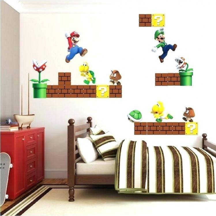 mario themed bedroom super bros bedroom decor best bedroom images on super  room super brothers themed