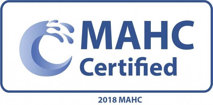 Certified Pool & Spa InspectorTM (CPITM) provides a standardized training  program for health officials and pool operators to conduct