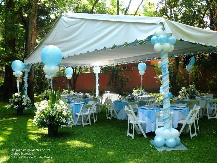 outdoor baby shower decorations outside ideas cakes pictures breathtaking  about remodel favors