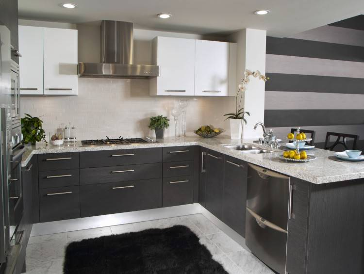 Full Size of Home Interior Design Course In Coimbatore Photo Gallery India  Themes Designing Your With
